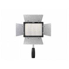 Yongnuo LED Light YN-160 III - WB (3200 K - 5500 K)