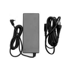 LED lampas barošana - Yongnuo AC adapter for YN-900 lights - ātri pasūtīt no ražotāja