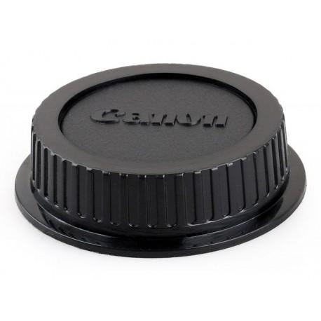 Крышечки - JJC L-R1 (R) lacquer on the back of the lens - Canon EF - быстрый заказ от производителя