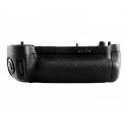 Kameru bateriju gripi - Newell Battery Pack MB-D16 for Nikon - perc šodien veikalā un ar piegādi
