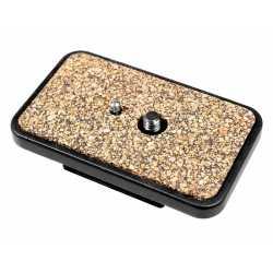 Аксессуары штативов - Camrock Quick release plate for TH70 tripod - купить сегодня в магазине и с доставкой