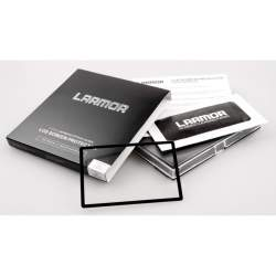 Kameru aizsargi - GGS Larmor LCD cover for Canon 6D - ātri pasūtīt no ražotāja