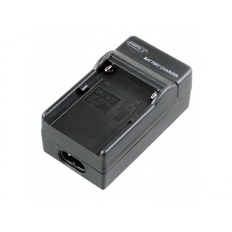 Chargers for Camera Batteries - Newell charger for NP-F, NP-FM series batteries - quick order from manufacturer