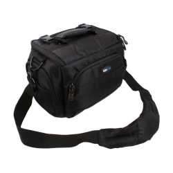 Plecu somas - Camrock Photographic bag Beeg X50 - perc šodien veikalā un ar piegādi