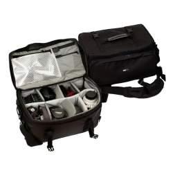 Plecu somas - Camrock Photographic bag Tank X60 - perc šodien veikalā un ar piegādi