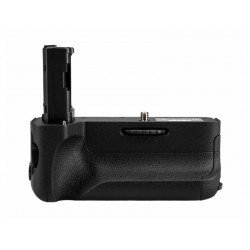 Kameru gripi - Newell Battery Pack VG-C2EM for Sony - ātri pasūtīt no ražotāja