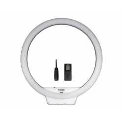 """Ring"" Continious Light - Yongnuo Ring LED Light YN-308 - WB (5500 K) - quick order from manufacturer"