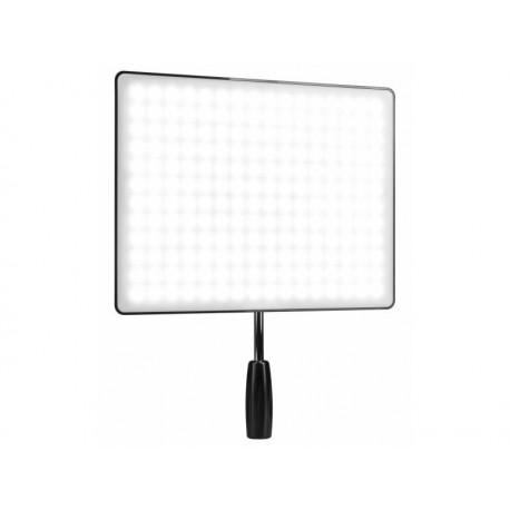 Video LED - Yongnuo LED Light YN-600 Air - WB (3200 K - 5500 K) - perc šodien veikalā un ar piegādi