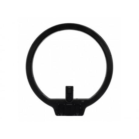 """Ring"" pastāvīgā gaisma - Yongnuo Ring LED Light YN-608 - WB (3200 K - 5500 K) - perc šodien veikalā un ar piegādi"