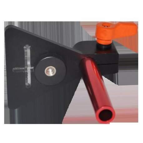 Аксессуары для плечевых упоров - Sevenoak Accessory Adapter SK-C01MA - быстрый заказ от производителя