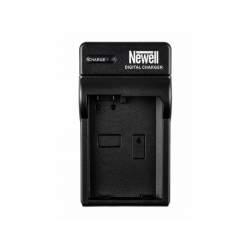 Зарядные устройства - Newell DC-USB charger for LP-E17 batteries - купить сегодня в магазине и с доставкой