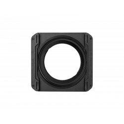Держатель фильтров - Filter holder for Laowa lens 12 mm f / 2.8 - быстрый заказ от производителя
