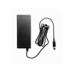 LED lampas barošana - Yongnuo FJ-SW1905000F AC adapter for YN760 & YN1200 - 19 V; 5 A - ātri pasūtīt no ražotāja
