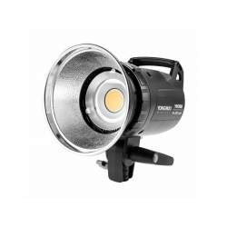 Video LED - Yongnuo LED Light YN-760 - WB (5500 K) - buy today in store and with delivery