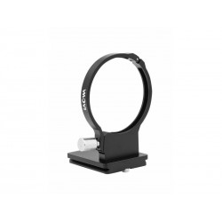 Adapters for lens - Tripod mount for Laowa 25 mm f / 2.8 Ultra Macro lens - quick order from manufacturer