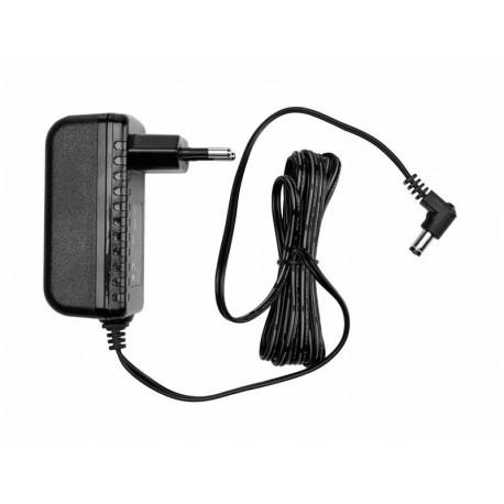 Pirkstiņu baterijas zibspuldzēm - Yongnuo FJ-SW1202000E AC adapter - 12V; 2A - perc šodien veikalā un ar piegādi