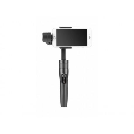 Stabilizatori - FeiyuTech Vimble 2, melns - perc šodien veikalā un ar piegādi