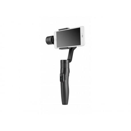 Stabilizatori - FeiyuTech Vimble 2, melns - ātri pasūtīt no ražotāja