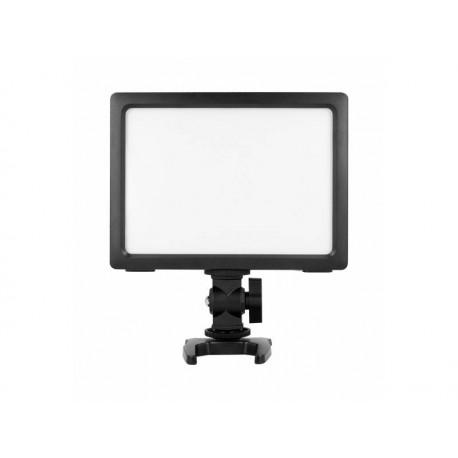 LED uz kameras - Yongnuo LED Light YN-116 - perc šodien veikalā un ar piegādi