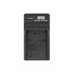 Chargers for Camera Batteries - Newell DC-USB charger for NP-FP, NP-FH, NP-FV series batteries - buy today in store and with delivery