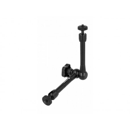 Tripod Accessories - Fotopro Magic Arm Mounting arm - 24 cm - quick order from manufacturer