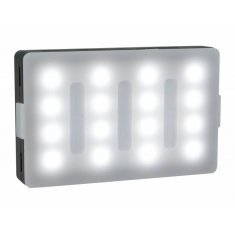 Newell LED Light Lux 1600