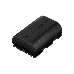 Kameru akumulatori - Newell Plus Battery replacement for LP-E6N - perc šodien veikalā un ar piegādi