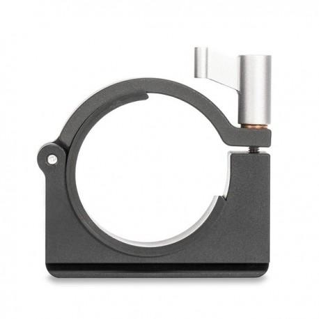 Stabilizatoru aksesuāri - Zhiyun TZ-001 Mounting ring for accessories for gimbal from the Smooth & Evolution series - ātri pasūtīt no ražotāja