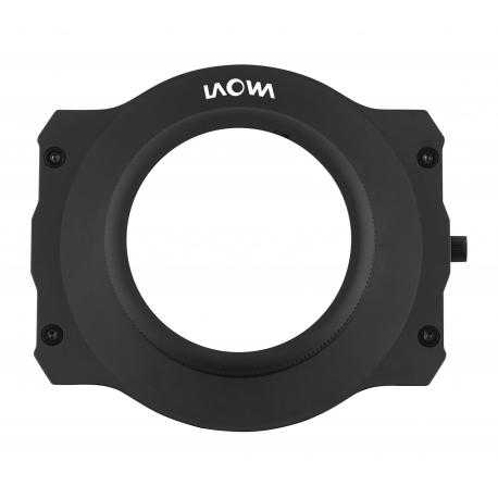 Objektīvu filtri - Laowa Magnetic filter holder Venus 10-18mm - ātri pasūtīt no ražotāja