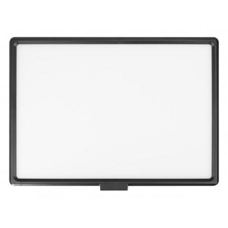 Video LED - Newell Air 1100 LED Panel - perc šodien veikalā un ar piegādi
