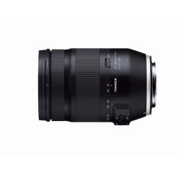 Lenses - TAMRON 35-150mm f/2.8-4 Di VC OSD for Nikon - buy today in store and with delivery