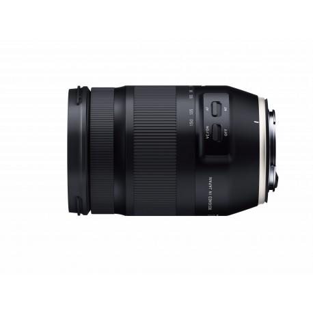 Objektīvi - TAMRON 35-150mm f/2.8-4 Di VC OSD for Nikon - ātri pasūtīt no ražotāja