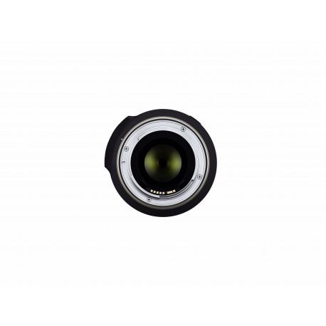 Objektīvi - TAMRON 35-150mm f/2.8-4 Di VC OSD for Nikon - perc šodien veikalā un ar piegādi