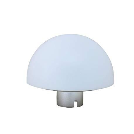 Reflektori - Godox Diffusor Ball AD-S17 for AD200 - perc šodien veikalā un ar piegādi