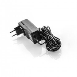 AC адаптеры, кабель питания - Walimex pro power adapter for LED Niova 150 - быстрый заказ от производителя