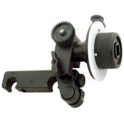 Fokusa iekārtas - Sevenoak SK-F02 Follow focus 350079 - perc veikalā un ar piegādi