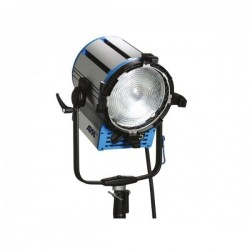 Halogen - Arri Tungsten Fresnel Lights T5 - quick order from manufacturer
