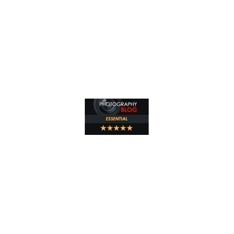 Objektīvi un aksesuāri - Sigma 50mm F1.4 DG HSM Sony E-mount [ART]