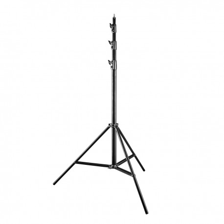 Стойки для света - Стойка Walimex WT-420, 420см - быстрый заказ от производителя