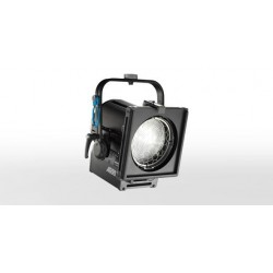 Halogen - Arri Tungsten Fresnel Lights ST1/2 Theater - quick order from manufacturer