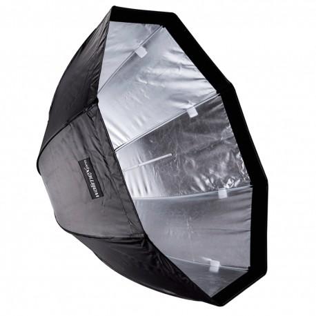 Софтбоксы - walimex pro easy Softbox Ш150cm Aurora/Bowens - быстрый заказ от производителя