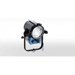 Halogen - Arri Tungsten Fresnel Lights ST1/2 Theater (without barndoor & filter frame) - quick order from manufacturer