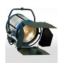 Halogen - Arri Tungsten Fresnel Lights STUDIO T 12 - quick order from manufacturer