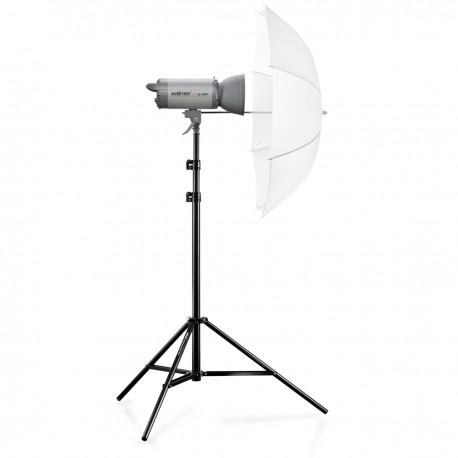 Reflectors - walimex Shiny Standard Reflector walimex pro & K - quick order from manufacturer