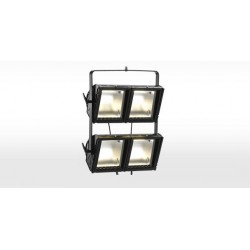 Halogen - Arri Tungsten Broad Lights CYC 1250 4-Cube - quick order from manufacturer