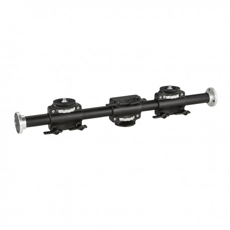 walimexWT-628ExtensionArmwith2sledges12136