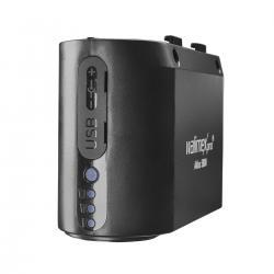 Аккумуляторы для вспышек - Walimex pro battery 5800 for Power Porta - быстрый заказ от производителя
