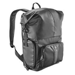 Mugursomas - Mantona Messenger Camera backpack - perc šodien veikalā un ar piegādi