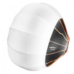 Softboksi - Walimex pro 360° Ambient Light Softbox 80cm - ātri pasūtīt no ražotāja