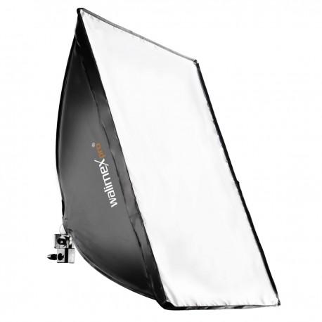 walimexproVideoGreenscreenSetPro